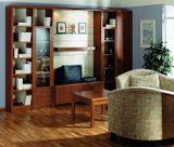 LARGO - nábytkový súbor