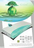 Natur biogreen Materasso T3 T4