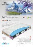 SWISS prestige 1000