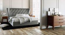 CORONA posteľ