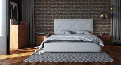 FELINA posteľ 180