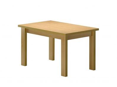 STôL HELENA 110*70
