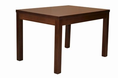 STôL KETTY DYHA 120*90+50