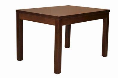 STôL KETTY DYHA 170*90+2x45cm