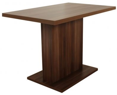 STôL KRETA 70*90