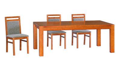 STôL KUBIS 120*80 cm