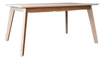 Stôl PREMIER