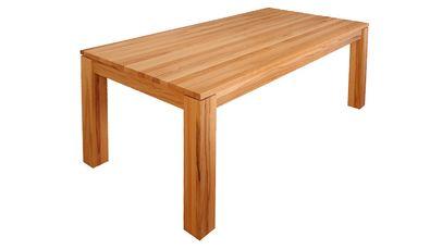 STôL MOBILE LUX 200*90+2x50 cm