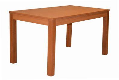 STôL MONZA 120*80+40 cm