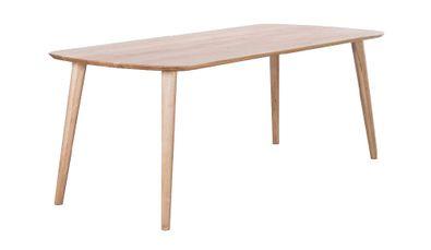 STôL POLAR 160*90cm