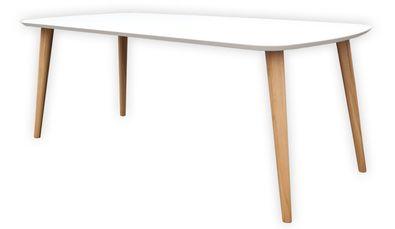 STôL POLAR 180*90cm