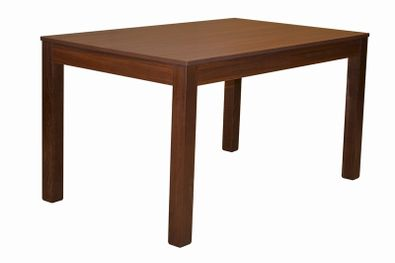 STôL RAVENA DYHA 160*85+50cm