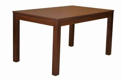 STôL RAVENA 120*85+50 cm