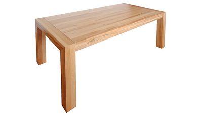 STôL BIG BUK 200*90+2x50