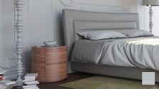Tavamo - nočný stolík